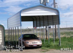 regular-metal-carport-cover-canope-38