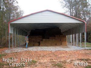 regular-metal-carport-cover-canope-39