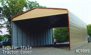 regular-metal-carport-cover-canope-40