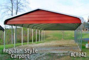 regular-metal-carport-cover-canope-41-1