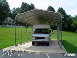 regular-metal-carport-cover-canope-411