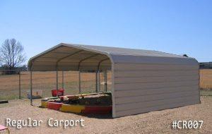 regular-metal-carport-cover-canope-42