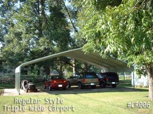 regular-metal-carport-cover-canope-43