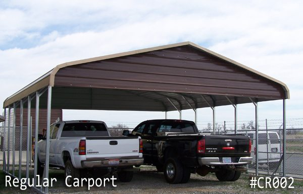 Regular-metal-Carport-cover-canope-47