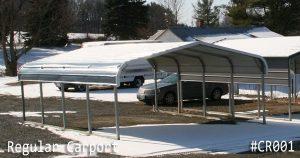 regular-metal-carport-cover-canope-48