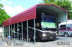 regular-metal-carport-cover-canope-5