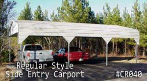 regular-metal-carport-cover-canope-6