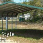 regular-metal-carport-cover-canope-7-1