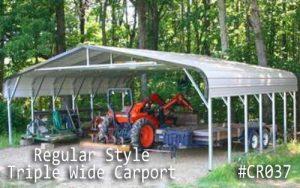 regular-metal-carport-cover-canope-9