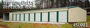 storage-unit-complex-building-metal-storage-1
