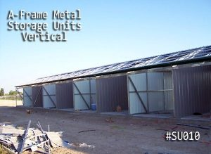 storage-unit-complex-building-metal-storage-10