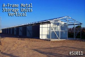 storage-unit-complex-building-metal-storage-11