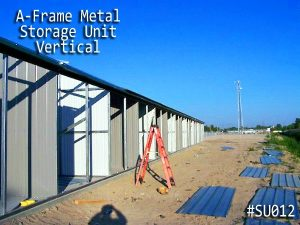 storage-unit-complex-building-metal-storage-12