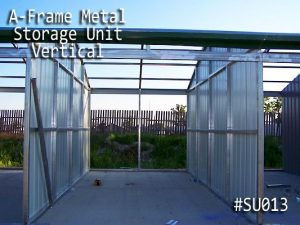 storage-unit-complex-building-metal-storage-13