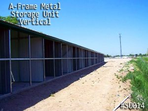 storage-unit-complex-building-metal-storage-14