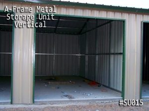storage-unit-complex-building-metal-storage-15