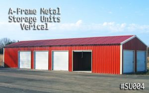 storage-unit-complex-building-metal-storage-4