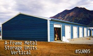 storage-unit-complex-building-metal-storage-5