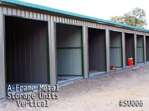 storage-unit-complex-building-metal-storage-6