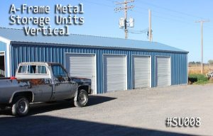 storage-unit-complex-building-metal-storage-8