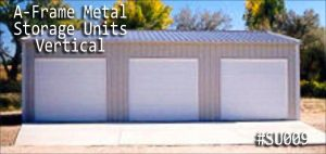 storage-unit-complex-building-metal-storage-9