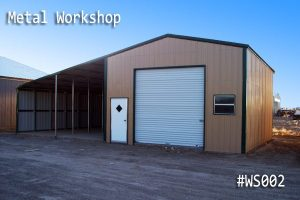 workshop_shop_coasttocoastcarports_steel-2