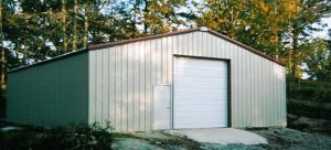 workshop_shop_coasttocoastcarports_steel-21