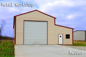 workshop_shop_coasttocoastcarports_steel-5-2