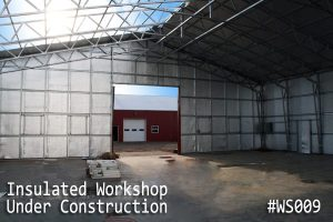 workshop_shop_coasttocoastcarports_steel-9