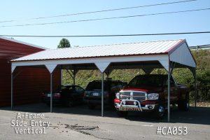 a-frame-carport-cover-canope-1