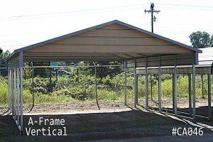 a-frame-carport-cover-canope-121