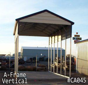 a-frame-carport-cover-canope-14