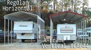 a-frame-carport-cover-canope-15