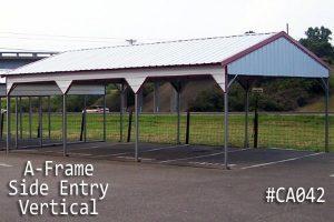 a-frame-carport-cover-canope-19