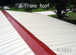 a-frame-carport-cover-canope-21