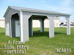 a-frame-carport-cover-canope-26