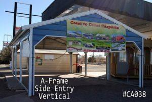 a-frame-carport-cover-canope-30