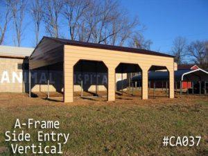 a-frame-carport-cover-canope-31