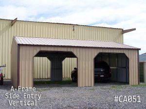 a-frame-carport-cover-canope-4