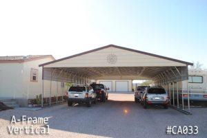 a-frame-carport-cover-canope-40
