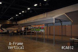 a-frame-carport-cover-canope-41