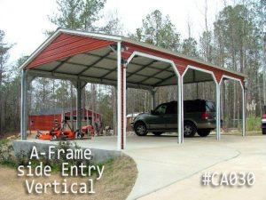 a-frame-carport-cover-canope-43