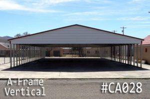 a-frame-carport-cover-canope-47