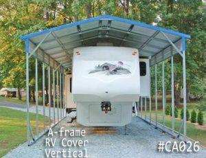 a-frame-carport-cover-canope-53