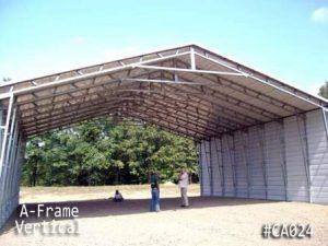 a-frame-carport-cover-canope-55