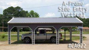 a-frame-carport-cover-canope-57