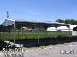 a-frame-carport-cover-canope-9