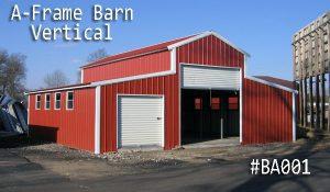 a-frame-metal-hay-horse-barn-1