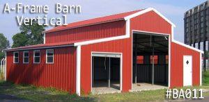 a-frame-metal-hay-horse-barn-11