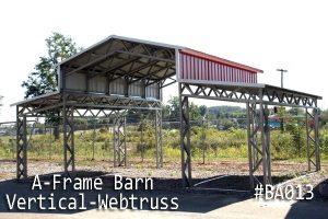 a-frame-metal-hay-horse-barn-13